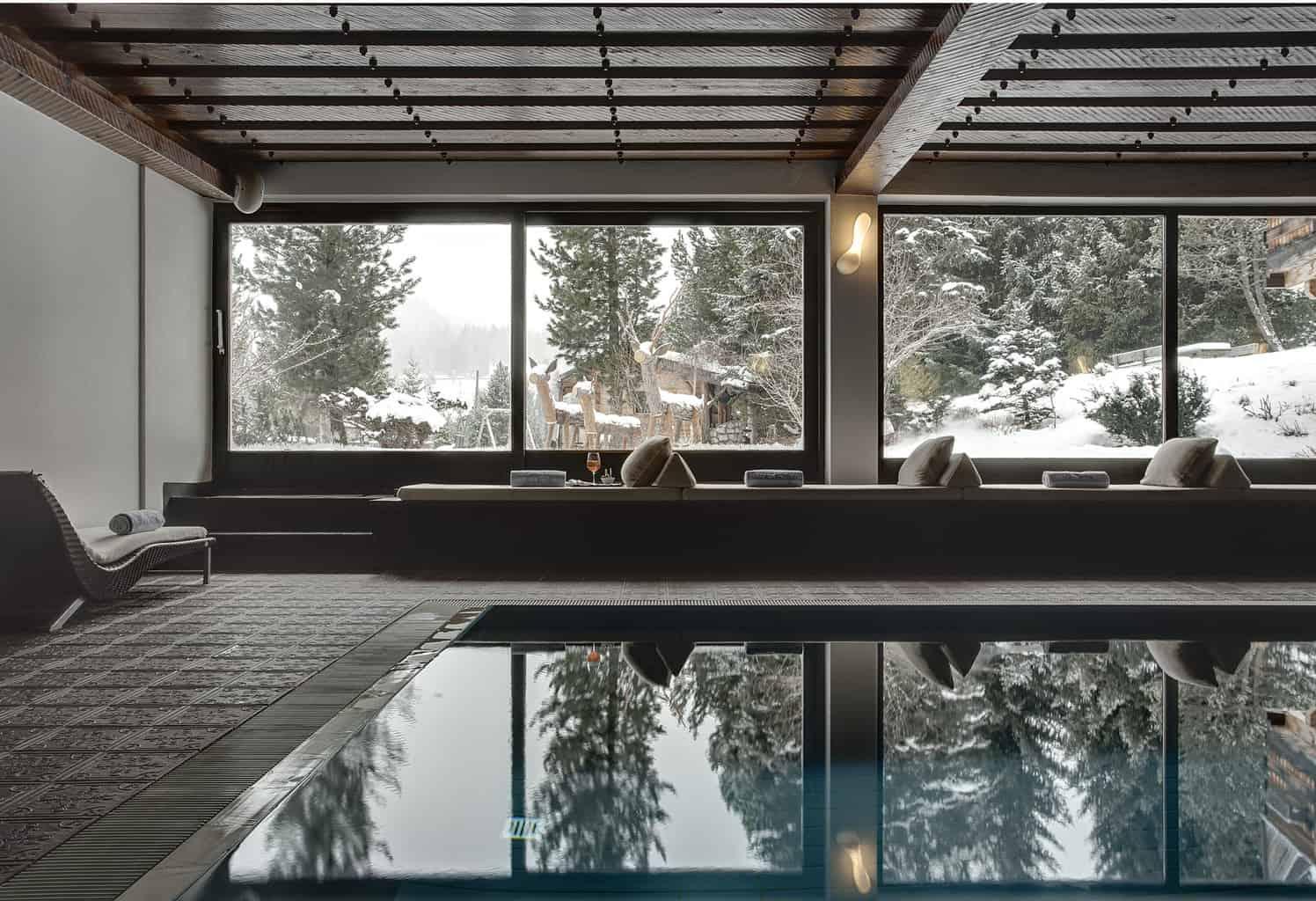 Spa-Wellness-Indoor-Pool-Ciasa-Salares